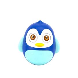 Happy World Tuimelaar Blauw