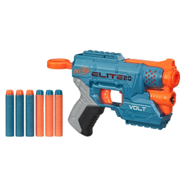 Nerf Elite 2.0 Volt SD