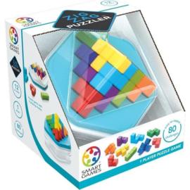 Zig Zag Puzzler Smart Games