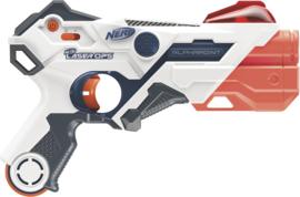Nerf Laserops Pro Alphapoint