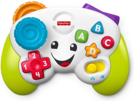 Fisher Price Game&Leer Controller