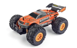 Ninco RC Auto Marshall
