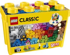 10698 Lego Classic Creatieve Basisbox XL