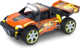 Nikko RC Buggy Hyper Blaze