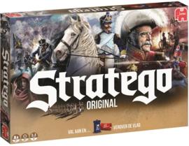 Stratego Orginal