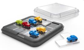 Parking Puzzle Smart Games