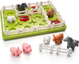 Smart Farmer Smart Games