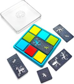 Colour Catch Smart Games