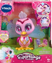 Vtech Sparklings Penelope