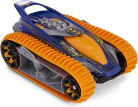 Nikko RC Velocitrax Oranje