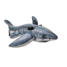 Opblaasfiguur Haai