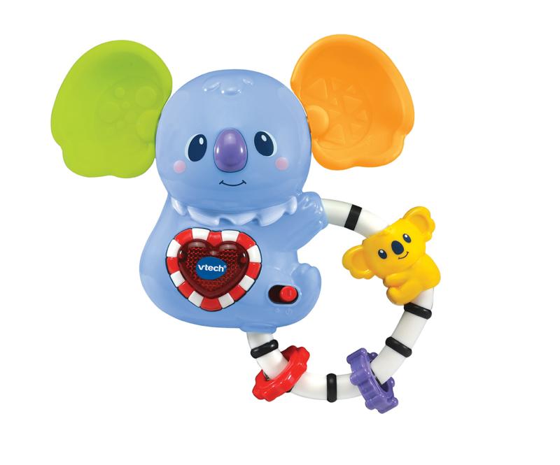 Beste Vtech Baby   John Visser Speelgoed DW-98