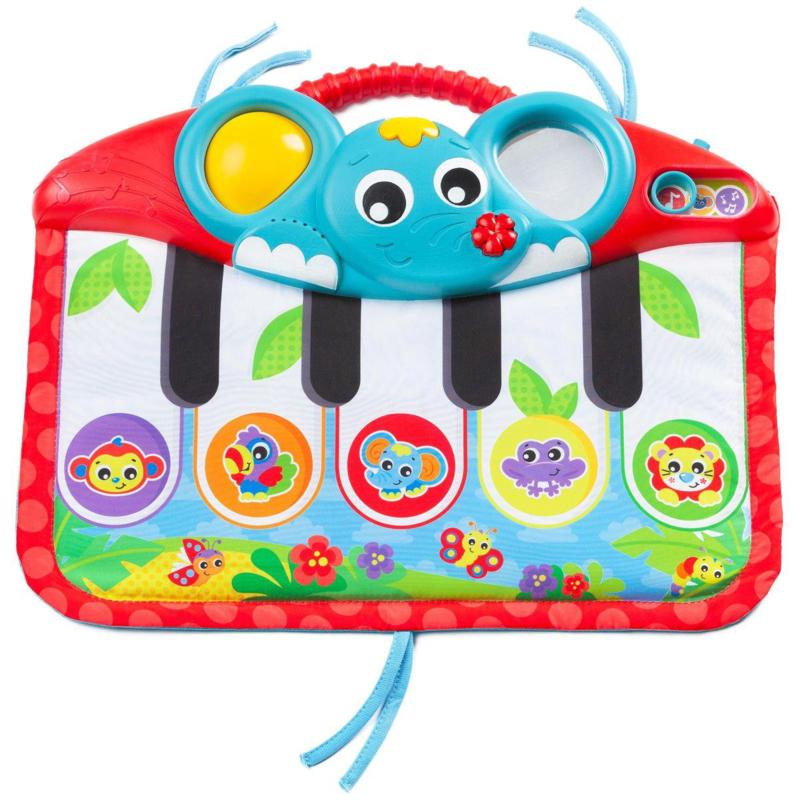 Playgro Muziek & Licht Piano