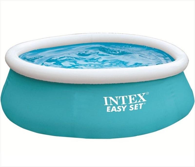 Zwembad Easy Pool  183x51 cm