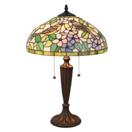 Tiffany Lamp 5LL-5209