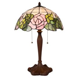 Tiffany Lamp 5LL-5912