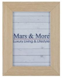 Mars & More Fotolijst RNLSHW1318