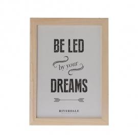 Riverdale Grote Fotolijst Dreams