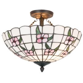 Tiffany Plafondlamp 5LL-5191