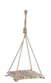 J-Line Hanger