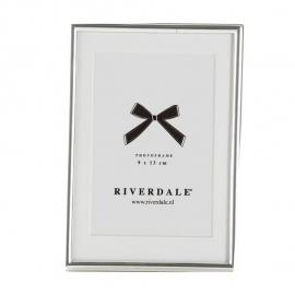 Riverdale Fotolijst Smalle Rand