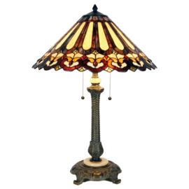 Tiffany Lamp 5LL-5614