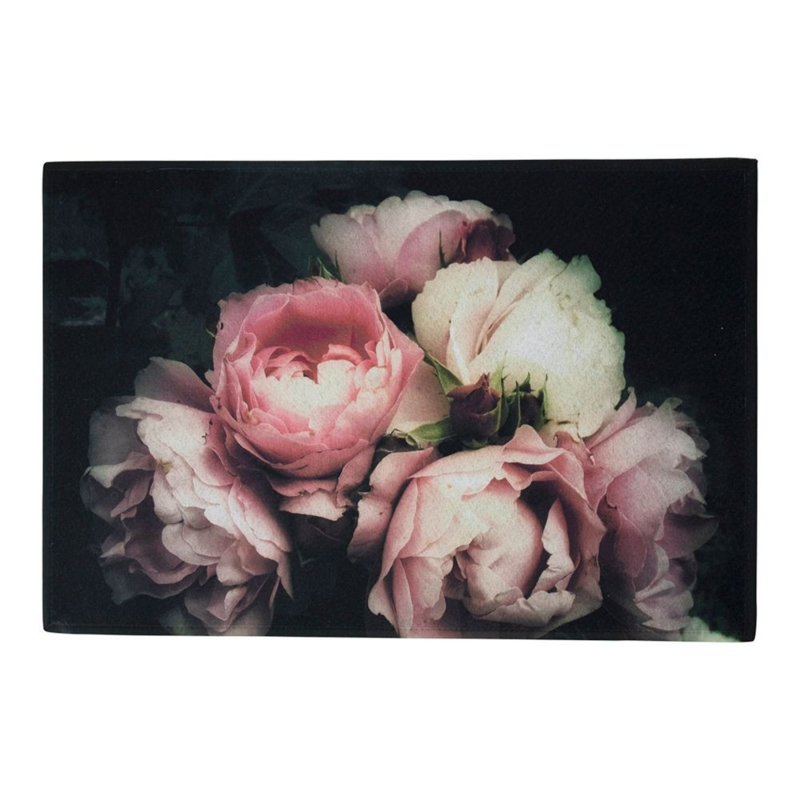 Mars & More Placemat Vintage Roses
