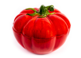 POM03 Grote Tomaten terrine