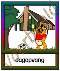 Dagopvang - ZorgH