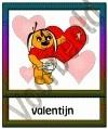 Valentijn - FSTD