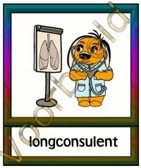 Longconsulent - BER