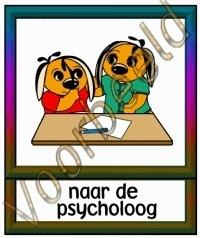 Naar de psycholoog - ZorgH