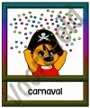 Carnaval 1 - FSTD