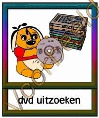 DVD uitzoeken - AC