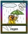 Regen - WR