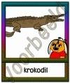 Krokodil - DIE