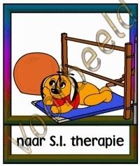 Naar S.I. therapie - ZorgH