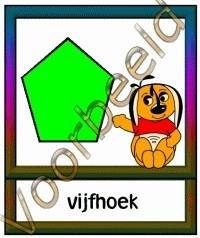 Vijfhoek