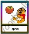 Appel - ETDR