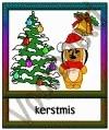 Kerstmis 1 - FSTD