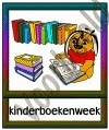 Kinderboekenweek - FSTD