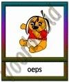 Oeps - GEBR