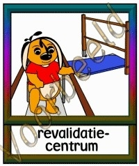 Revalidatiecentrum - ZorgH