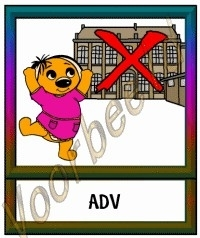 ADV  - KLAS