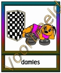 Damles - AC