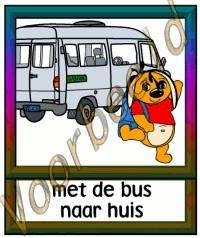 Met de bus naar huis 2 - SCH