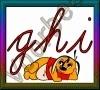 GHI - schuin