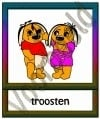 Troosten - GEV