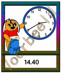 14:40