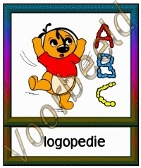 Logopedie - ZorgH